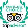 travelerchoice